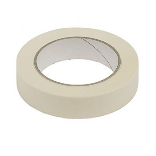 Masking Tape (Regular)