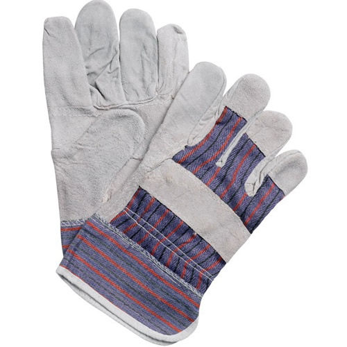 Canadian Rigger Glove - One Size - 1 Pair