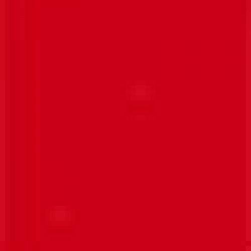 Signal Red Epoxy Pigment (EPX3756)