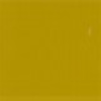 RAL 1005 (PCP26031) Yellow Polyester Pigment (Contains Lead)