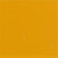 RAL 1006 (PCP22213) Yellow Polyester Pigment (Contains Lead)