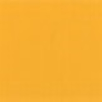 RAL 1017 (PCP26033) Yellow Polyester Pigment