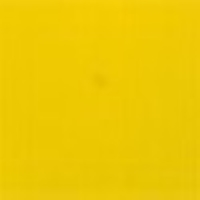 RAL 1021 (PCP28843) Yellow Polyester Pigment (Contains Lead)
