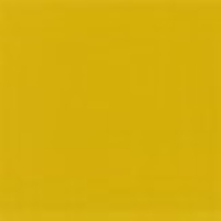 RAL 1032 (PCP26038) Yellow Polyester Pigment