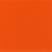 RAL 2008 (PCP24382) Orange Polyester Pigment