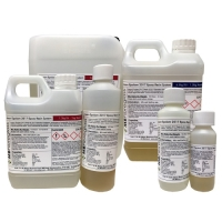 Axson Epolam 2017 General Purpose Epoxy Resin System - Lloyds Approved