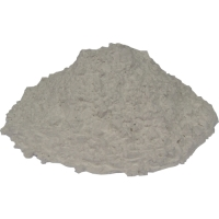 Fordacal Talc Filler Powder