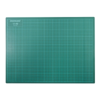 SilverLine Multi-layer Craft Cutting Mat