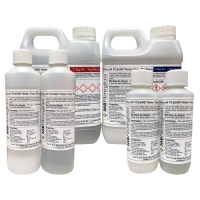 Polycraft FC6600 Slow-Set Water Clear Polyurethane Liquid Plastic Casting Resin