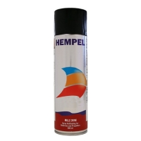 Hempel Mille Drive Antifoul Spray
