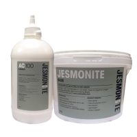 Jesmonite AC100 Water Based Casting Resin