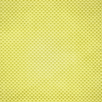 170g/m2 - 1m Wide Aramid Fibre Cloth (Kevlar Alternative)