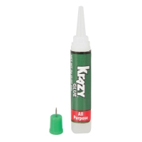 Instant Krazy® Glue All Purpose - 2ml