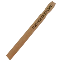 LR Large Wooden Mixing Stick / Stirrer
