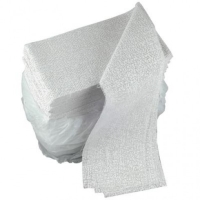 ModRoc Plaster of Paris Bandage 15cm x 80m Slab