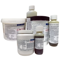 Polytek Plasti-Flex Flexible Casting Resin