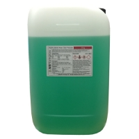 Polylite 32032 Clear Polyester Casting Resin - 25kg (No Catalyst)