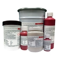 Polycraft S-30 RTV Addition Cure Silicone Rubber Shore A 30