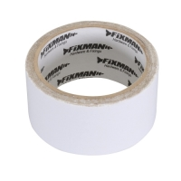 Super Hold Double-Sided Tape 50mm x 2.5m