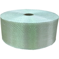 50mm (2'') Fibreglass Wovin Tape