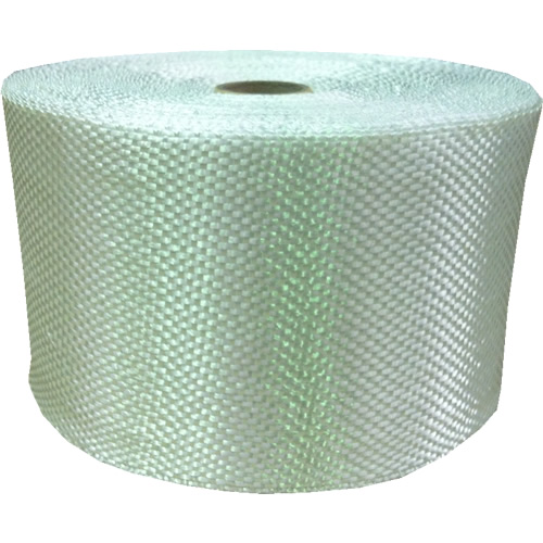 75mm (3'') Fibreglass Wovin Tape