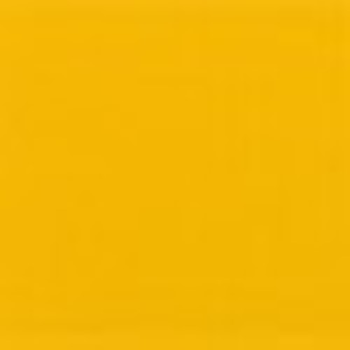 RAL 1003 (PCP26030) Yellow Polyester Pigment