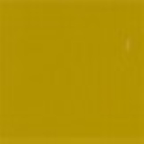 RAL 1005 (PCP26031) Yellow Polyester Pigment