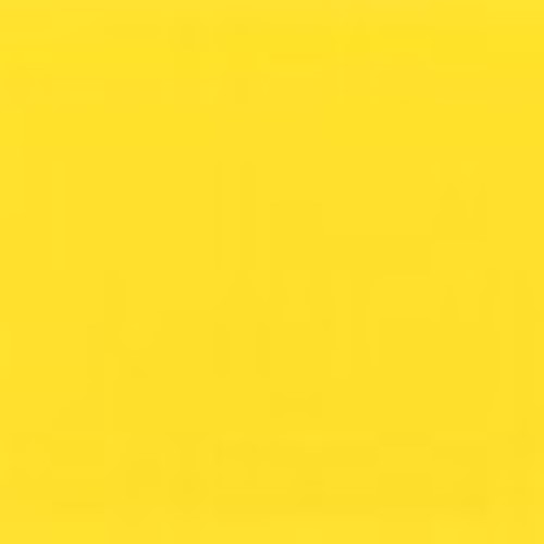 RAL 1018 (PCP20438) Yellow Polyester Pigment