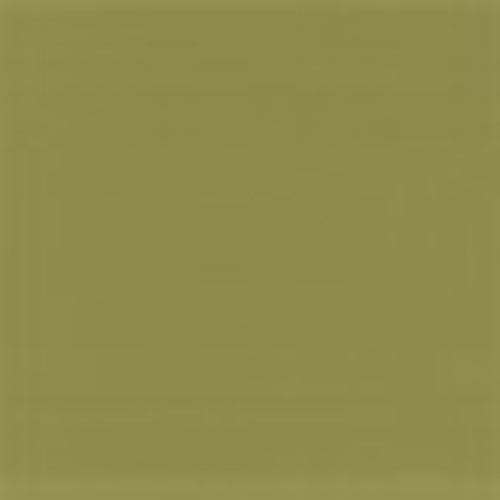RAL 1020 (PCP26034) Green Polyester Pigment