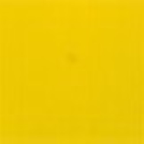 RAL 1021 (PCP28843) Yellow Polyester Pigment