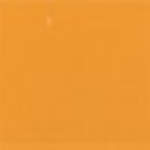 RAL 1034 (PCP28092) Orange Polyester Pigment