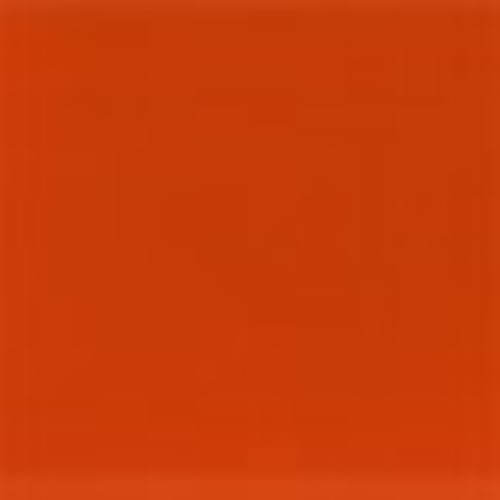 RAL 2010 (PCP26040) Orange Polyester Pigment
