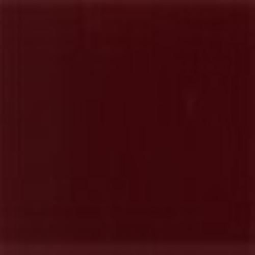 RAL 3005 (PCP22798) Red Polyester Pigment