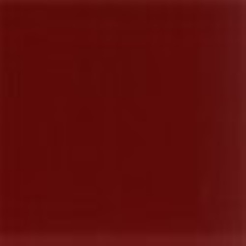 RAL 3011 (PCP26043) Red Polyester Pigment