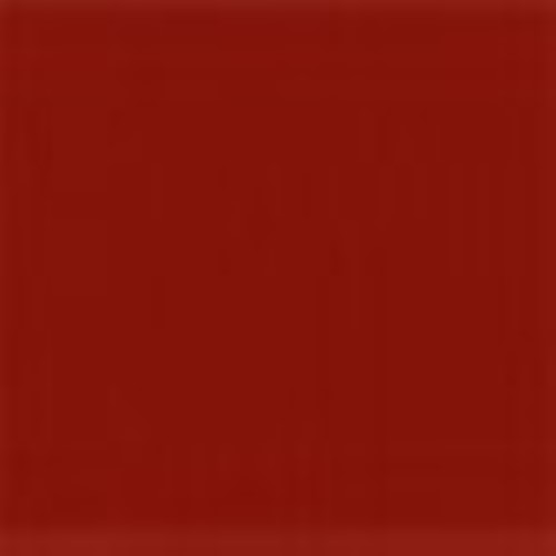 RAL 3013 (PCP22975) Red Polyester Pigment