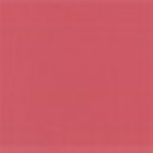 RAL 3014 (PCP25169) Pink Polyester Pigment