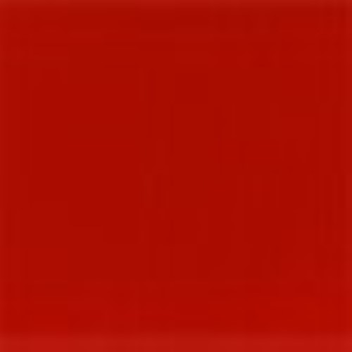 RAL 3020 (PCP25163) Red Polyester Pigment