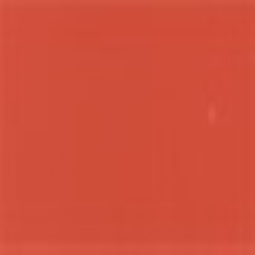 RAL 3022 (PCP26047) Red Polyester Pigment (Contains Lead)