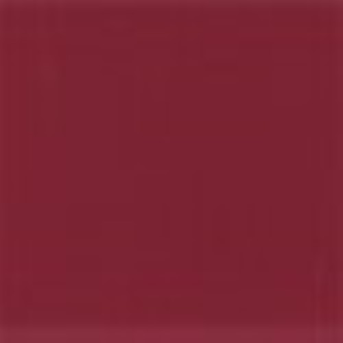 RAL 4002 (PCP26050) Red Polyester Pigment