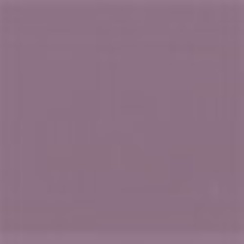 RAL 4009 (PCP28095) Mauve Polyester Pigment