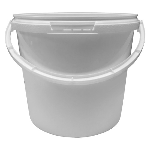 5 Litre Mixing Buckets
