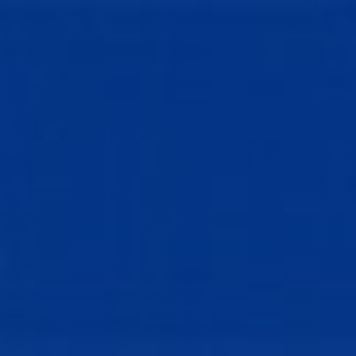 RAL 5017 (PCP22282) Blue Polyester Pigment