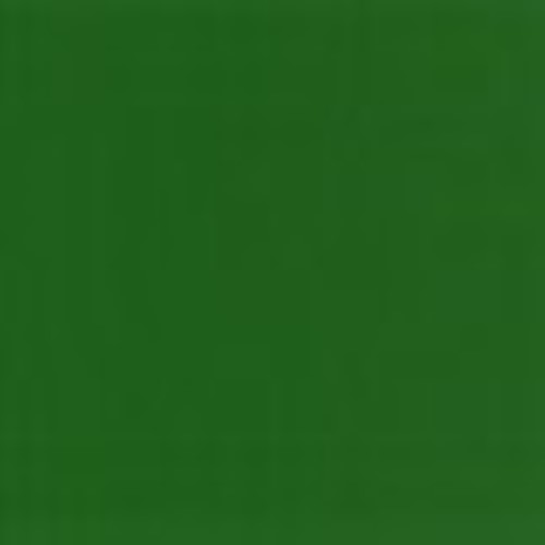 RAL 6001 (PCP23765) Green Polyester Pigment