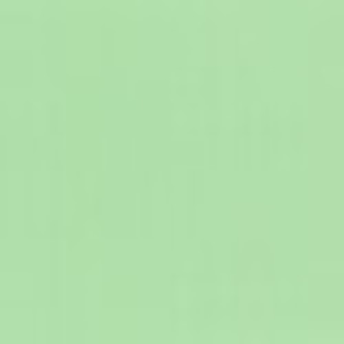 RAL 6019 (PCP21453) Green Polyester Pigment