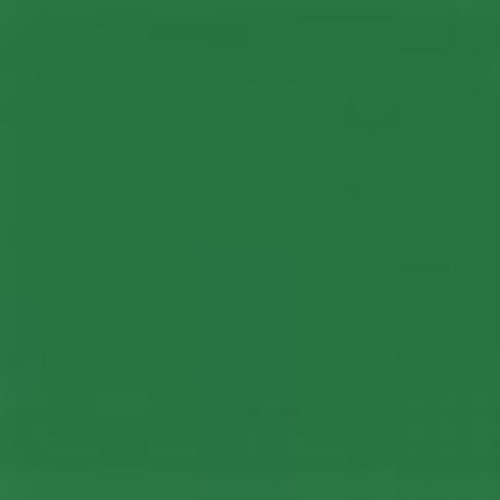 RAL 6024 (PCP23365) Green Polyester Pigment