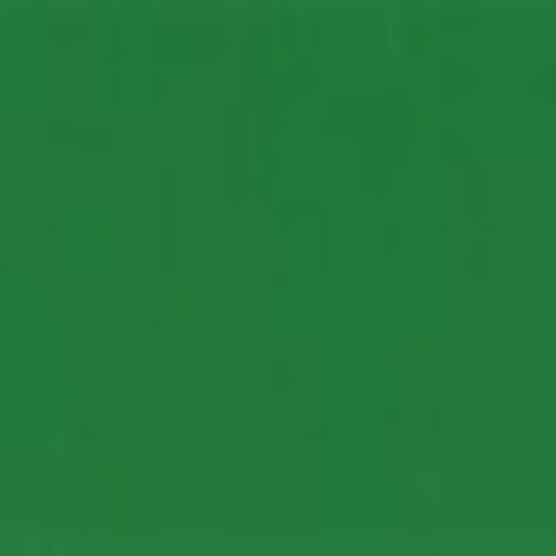RAL 6032 (PCP26068) Green Polyester Pigment
