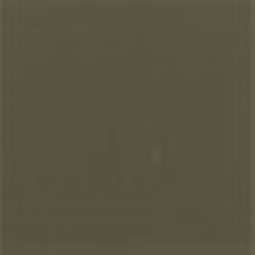 RAL 7006 (PCP23311) Brown Polyester Pigment