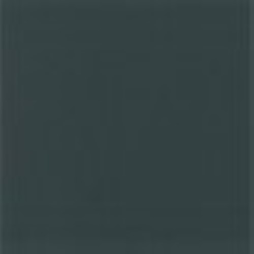 RAL 7011 (PCP23675) Grey Polyester Pigment