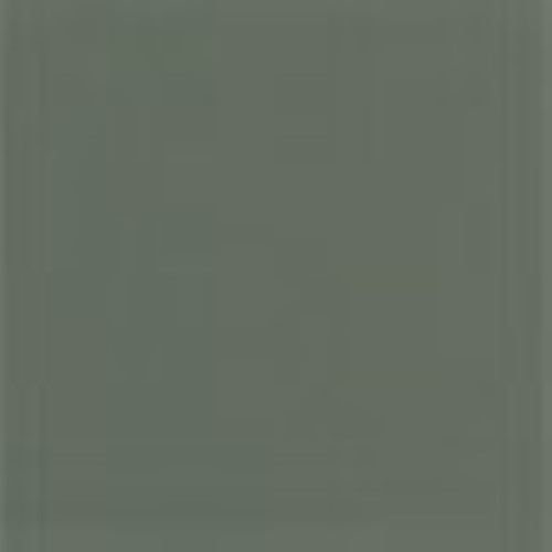 RAL 7023 (PCP23551) Grey Polyester Pigment