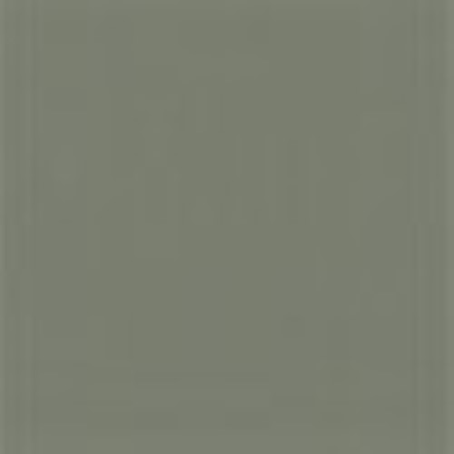 RAL 7030 (PCP25092) Grey Polyester Pigment